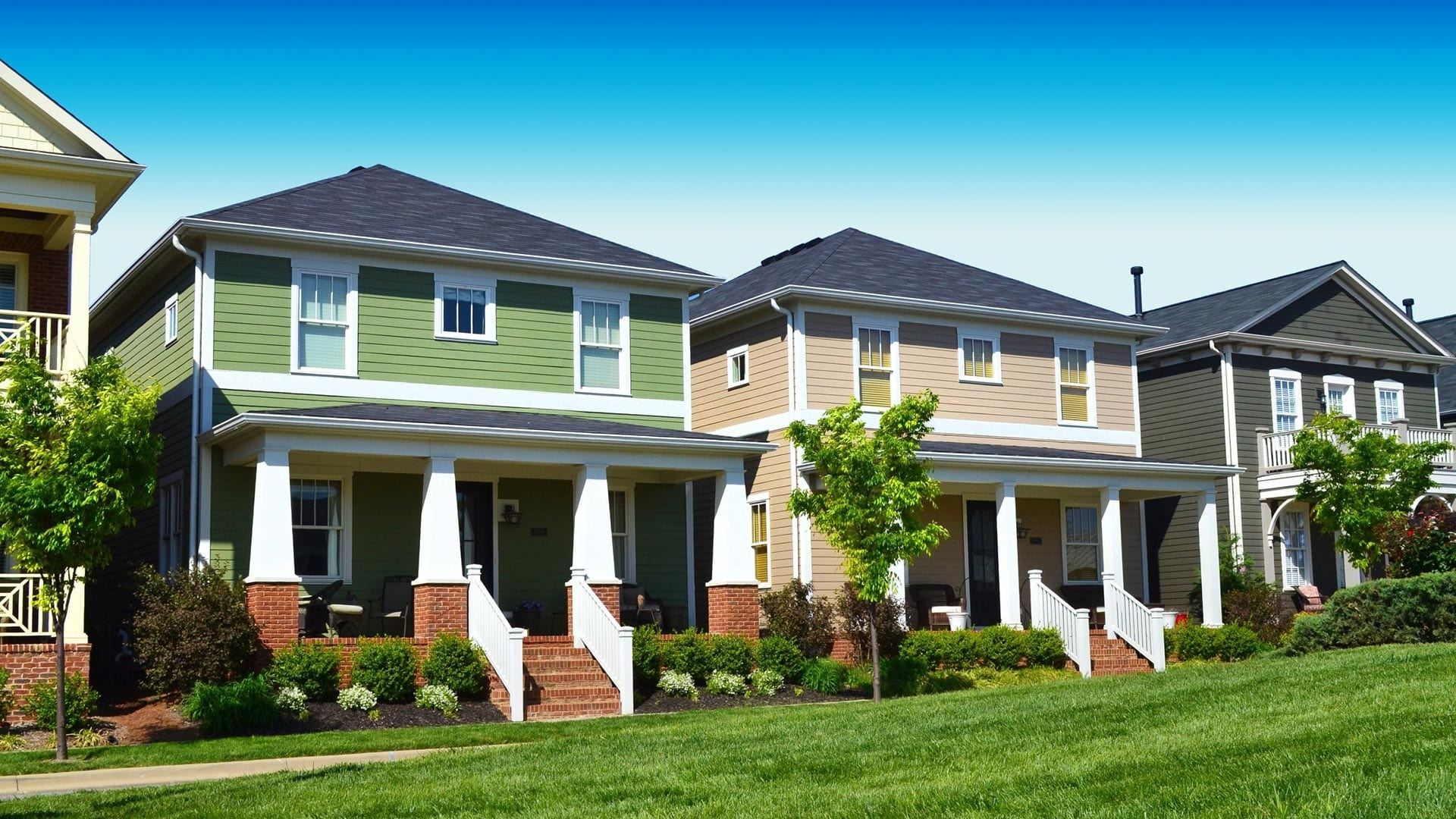 Home Inspection Checklist: What To Expect On Inspection Day with regard to American Society of Residence Inspectors