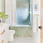 Can Memory Foam Bath Mats Be Dried