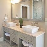 Bathroom Wash Basin Table Top