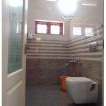 Wash Basin Design For Bathroom