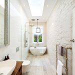 Bathroom Wash Basin Designs In Hall