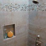 Small Bath Mat For Small Bathroom