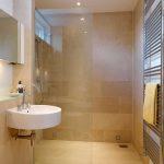 Modern Bathroom Design In Sri Lanka