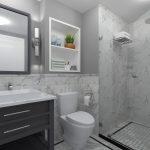 Are Rubber Bath Mats Machine Washable