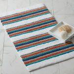 Best Bath Mats For Bathroom