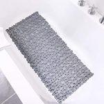 Primark Memory Foam Bath Mats