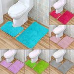 Amazon Bath Mat For Shower