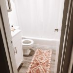 Novelty Non Slip Bath Mats