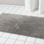 Town And Country Bath Mats Costco