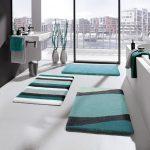 Restroom Design Ideas For 2020 Discover ideas for your showe…